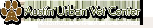 AUV_logo