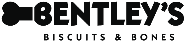 Bentley's_Logo